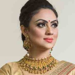 Dilruba Yasmeen Ruhee Biography, Age, Height, Weight, Family, Wiki & More