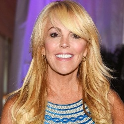 Dina Lohan Biography, Age, Height, Weight, Family, Wiki & More