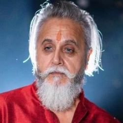 Dinesh Mohan (Silver Fox India) Biography, Age, Height, Weight, Family, Facts, Wiki & More