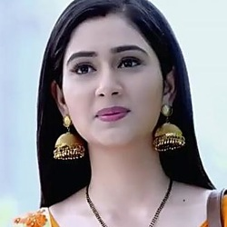 Disha Parmar Biography, Age, Height, Weight, Boyfriend, Family, Wiki & More