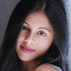 Dishani Chakraborty Biography, Age, Height, Weight, Family, Wiki & More