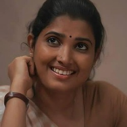 Divya Prabha Biography, Age, Height, Weight, Boyfriend, Family, Facts, Wiki & More