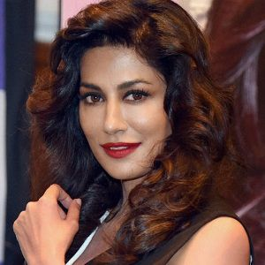 Chitrangada Singh Biography, Age, Ex-husband, Children, Family, Caste, Wiki & More