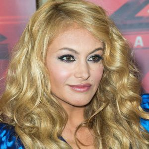 Paulina Rubio Biography, Age, Height, Weight, Family, Wiki & More
