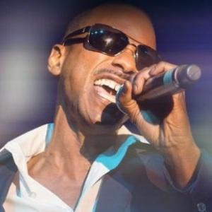 Tevin Campbell Biography, Age, Height, Weight, Family, Wiki & More