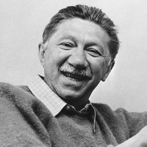 Abraham Maslow Biography, Age, Death, Height, Weight, Family, Wiki & More