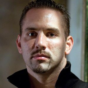 Nick Groff Biography, Age, Height, Weight, Family, Wiki & More