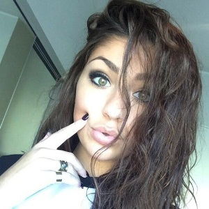 Andrea Russett Biography, Age, Height, Weight, Family, Wiki & More