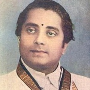 Honnappa Bhagavathar Biography, Age, Death, Height, Weight, Family, Caste, Wiki & More