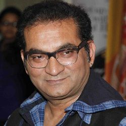 Abhijeet Bhattacharya Biography, Age, Height, Weight, Family, Caste, Wiki & More