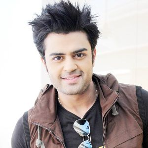 Manish Paul Biography, Age, Height, Weight, Family, Caste, Wiki & More