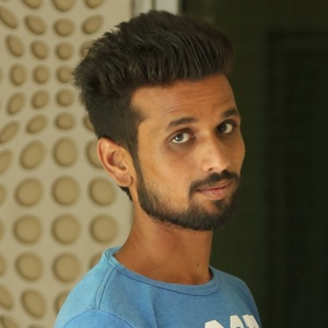 Suraj Kumar Biography, Age, Height, Weight, Family, Caste, Wiki & More