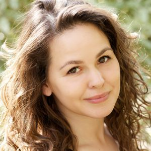 Giovanna Fletcher Biography, Age, Height, Weight, Family, Wiki & More