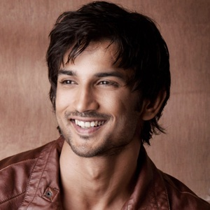 Sushant Singh Rajput Biography, Age, Death, Death Cause, Girlfriend, Family, Facts & More