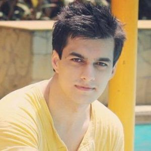 Mohsin Khan Biography, Age, Height, Weight, Family, Caste, Wiki & More
