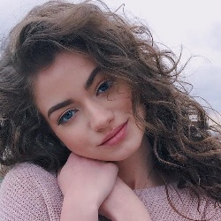 Dytto (Dancer) Biography, Age, Height, Weight, Boyfriend, Family, Wiki & More