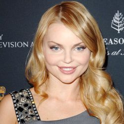 Izabella Miko Biography, Age, Height, Weight, Family, Wiki & More