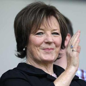 Delia Smith Biography, Age, Height, Weight, Family, Wiki & More