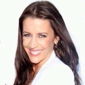 Pattie Mallette Biography, Age, Height, Weight, Family, Wiki & More