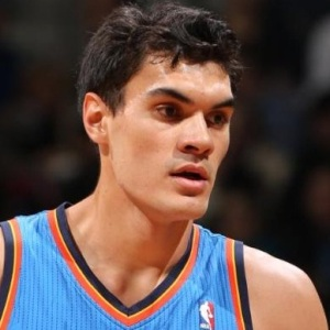 Steven Adams Biography, Age, Height, Weight, Family, Wiki & More