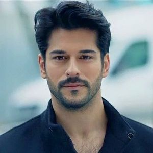 Burak Ozcivit Biography, Age, Height, Weight, Family, Wiki & More