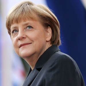 Angela Merkel Biography, Age, Height, Weight, Family, Wiki & More
