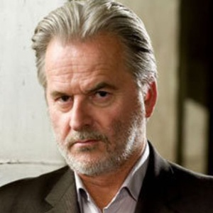 Trevor Eve Biography, Age, Height, Weight, Family, Wiki & More