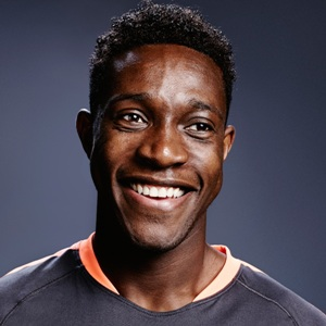 Danny Welbeck Biography, Age, Height, Weight, Family, Wiki & More