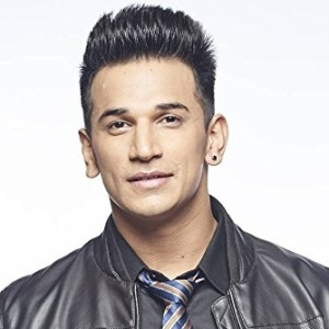 Prince Narula Biography, Age, Height, Weight, Girlfriend, Wife, Family, Wiki & More