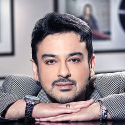 Adnan Sami Biography, Age, Height, Weight, Family, Wiki & More
