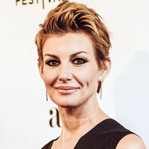 Faith Hill Biography, Age, Height, Weight, Family, Wiki & More