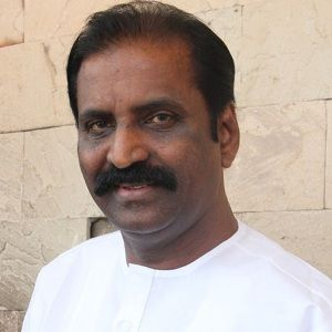 Vairamuthu Wiki, Caste, Wife, Son, Family, Biography & More