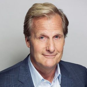 Jeff Daniels Biography, Age, Height, Weight, Family, Wiki & More