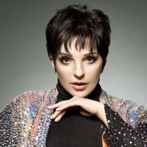 Liza Minnelli Biography, Age, Height, Weight, Family, Wiki & More