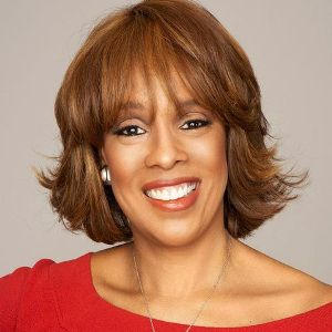 Gayle King Biography, Age, Height, Weight, Family, Wiki & More