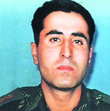 Vikram Batra Biography, Age, Death, Height, Weight, Family, Wiki & More