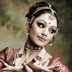Shobana (Dancer) Biography, Age, Height, Weight, Family, Caste, Wiki & More