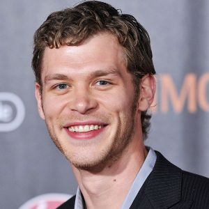 Joseph Morgan Biography, Age, Height, Weight, Family, Wiki & More