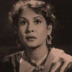 Khursheed Bano Biography, Age, Death, Height, Weight, Family, Wiki & More