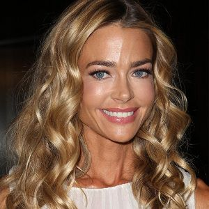 Denise Richards Biography, Age, Height, Weight, Family, Wiki & More