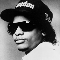 Eazy-E Biography, Age, Death, Height, Weight, Family, Wiki & More