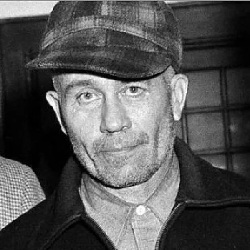 Ed Gein Biography, Age, Death, Height, Weight, Family, Wiki & More