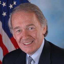 Ed Markey Biography, Age, Height, Weight, Wife, Family, Wiki & More