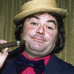 Eddie Large Biography, Age, Death, Wife, Children, Family, Wiki & More