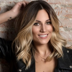 Edurne Biography, Age, Height, Weight, Family, Wiki & More