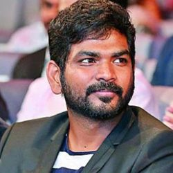 Vignesh Shivan (Director) Age, Height, Weight, Girlfriend, Family, Wiki & More