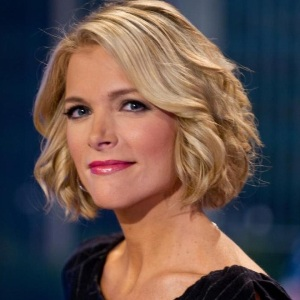 Megyn Kelly Biography, Age, Height, Weight, Family, Wiki & More
