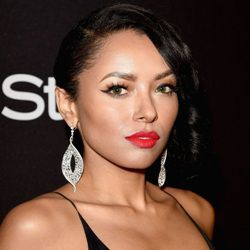 Kat Graham Biography, Age, Height, Weight, Family, Wiki & More