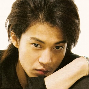 Shun Oguri Biography, Age, Height, Weight, Family, Wiki & More