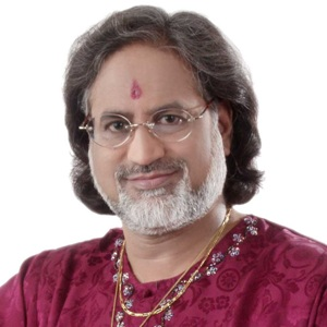 Vishwa Mohan Bhatt Biography, Age, Height, Weight, Family, Caste, Wiki & More